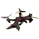 professional rc toys drone hd for wholesale