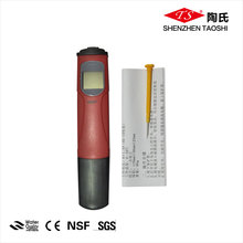 Best Quality ORP Meter Pen