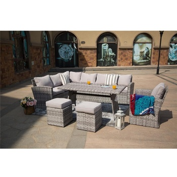 Magnificent 2019 Moda Outdoor Furniture Maze Rattan Wicker Frontgate Sofa Set Corner Sofas With Dining Table Buy Wicker Corner Sofa Set Patio Furniture Alphanode Cool Chair Designs And Ideas Alphanodeonline