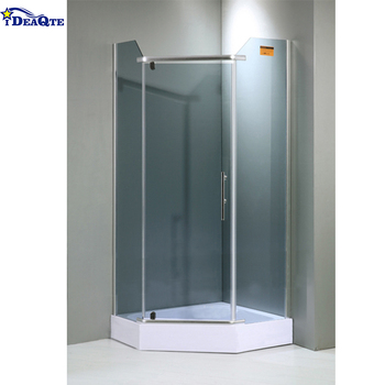 Luxury Plastic Shower Enclosure Screen Cabin For Sale Philippines ...
