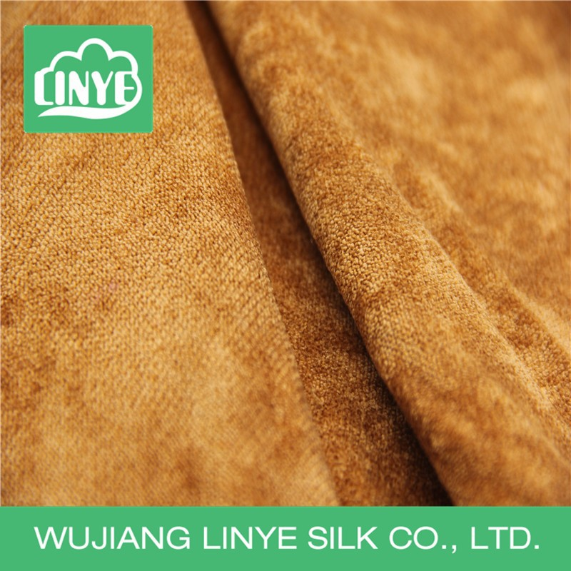 smooth fabric corduroy, car/train/bus seat fabric, decoration fabric