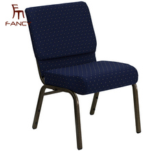 Sanctuary Chairs Used, Sanctuary Chairs Used Suppliers And Manufacturers At  Alibaba.com