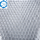 Aluminum Honeycomb Core for Ecological Door