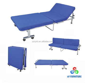 Excellent Super Strong Sturdy Frame Folding Sofa Bed With Wheels Wholesale Buy Portable Folding Storage Bed Folding Sofa Bed With Wheels Strong Sturdy Frame Creativecarmelina Interior Chair Design Creativecarmelinacom