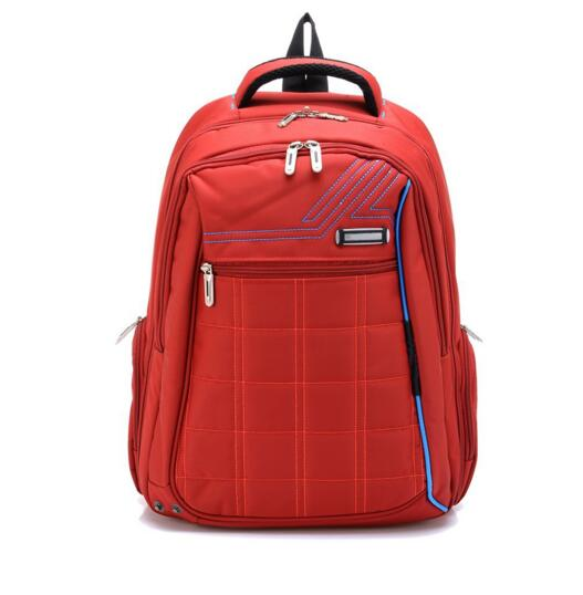 school hiking sport <strong>shoulder</strong> travelling outdoor backpack TYS-16061604