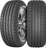 CHINA KINGRUN tires car tyres 225/45ZR18,245/40ZR18,245/45ZR18,255/45ZR18,255/35R20