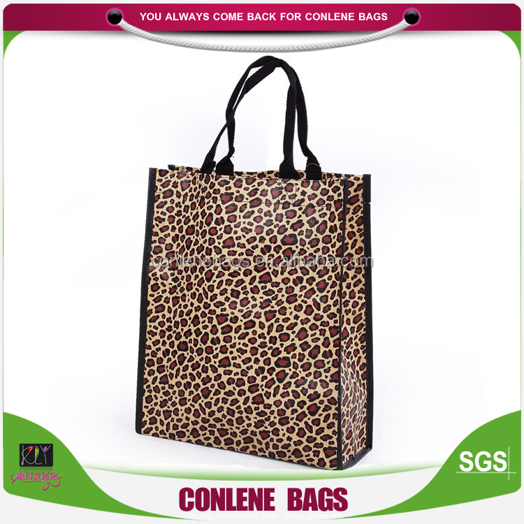 Latest Products In Market Paper Bag For Shopping