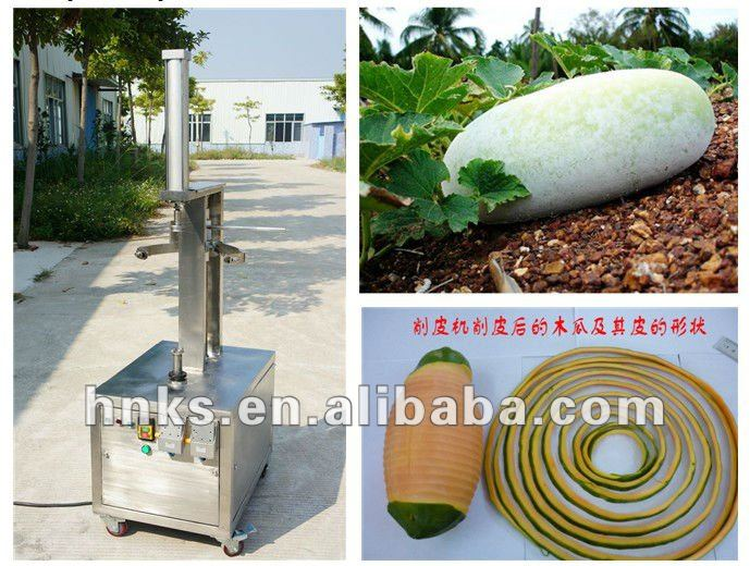 Hot sale stainless steel taro peeler machine/mini taro peeler machine/commercial vegetable peeler machine