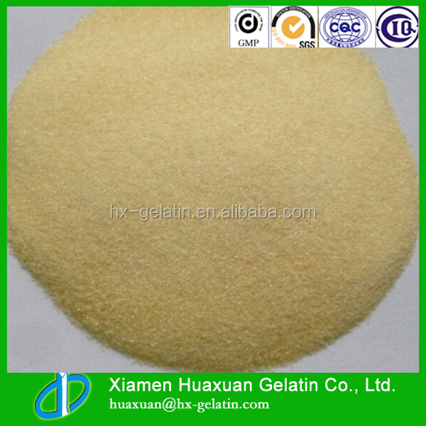 famous brand supplier good price gelatin capsules manual machines