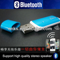 Bluetooth usb dongle v2.0 driver & external usb dvd drive
