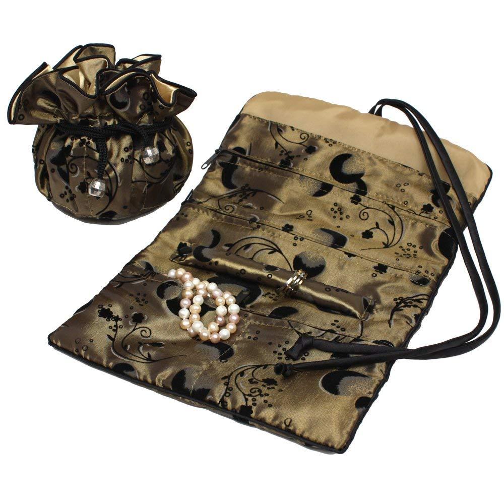 b0fa998d1c31 Cheap Mary Kay Travel Roll Up Bag, find Mary Kay Travel Roll Up Bag ...