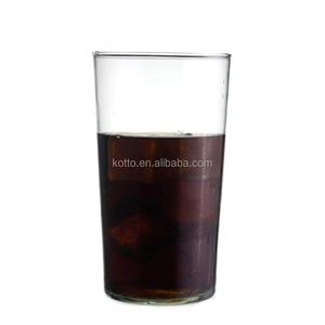 63cdb638522 Fruit Juice Glasses