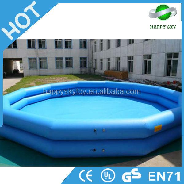 piscine gonflable qualite. Black Bedroom Furniture Sets. Home Design Ideas