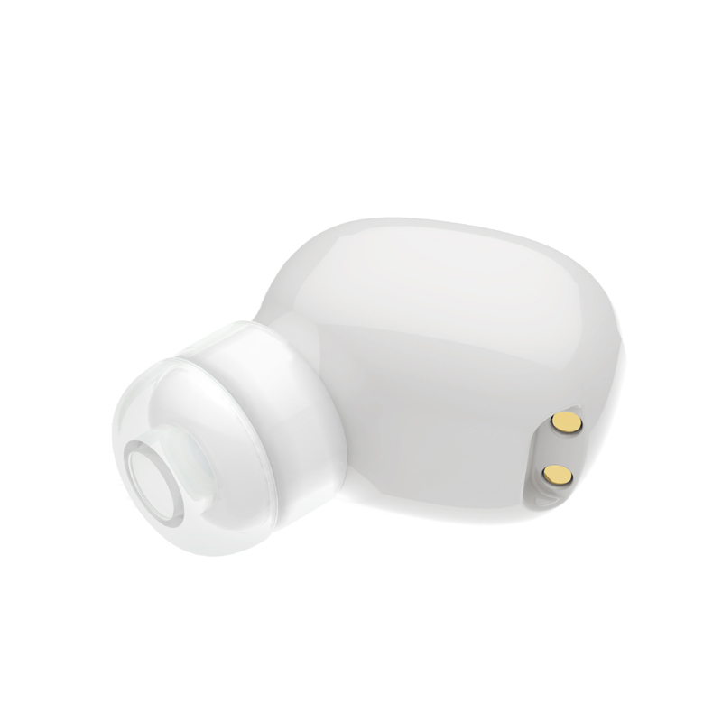 Innovative wireless earbuds TWS ture wireless stereo earphones