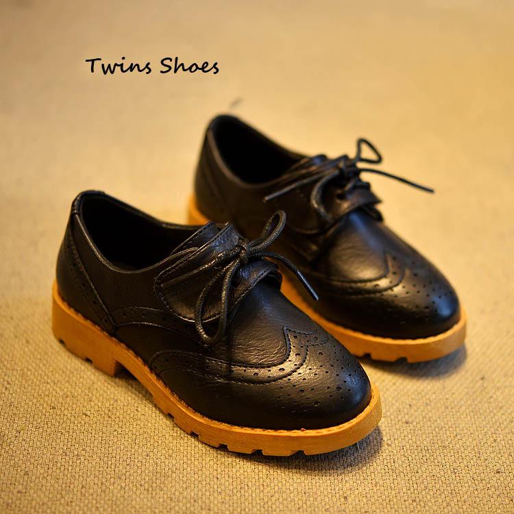 2015 новая коллекция весна лето осень дети кожаные ботинки ребенок-девочка принцесса пошиву обуви детские дети ес кожаные сандалии обувь