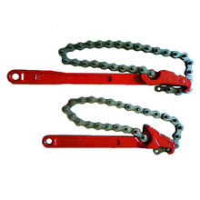 Motorcycle Repair Tools spanner chain pipe wrench