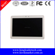 3G/2G Cell phone tablet with IPS 10.1 inch screen and Android V4.1