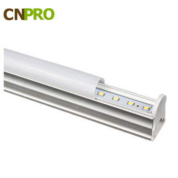 best service 124cf 2ad09 T5 LED Tube Light Integrated 22W 1.2m T5 Integrated LED Tube 4ft 120cm T5  1200mm LED Tube EMC, View 22w t5 led tube light 4ft, CNPRO Product Details  ...