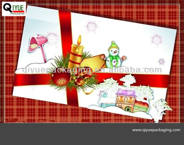 Handmade Paper Greeting Cards Designs,Birthday Cards 3d Pop Up ...