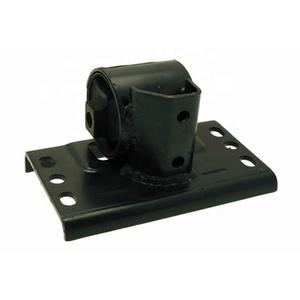 Gearbox bracket Engine Mounting bus vw t3 van 251399201k /251 399 201 k  diesel bracket