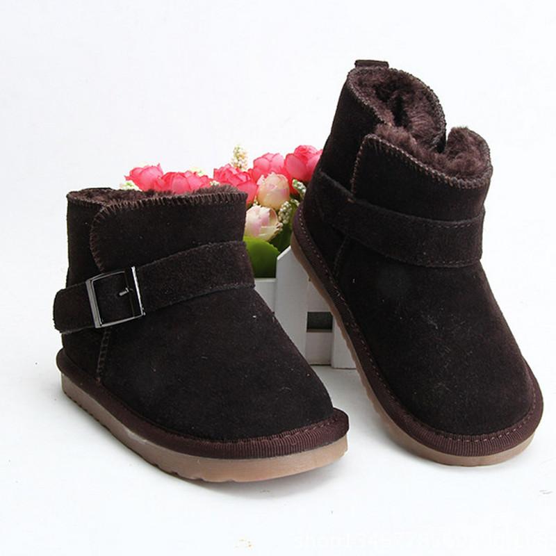 Sierra Trading Post Children S Shoes