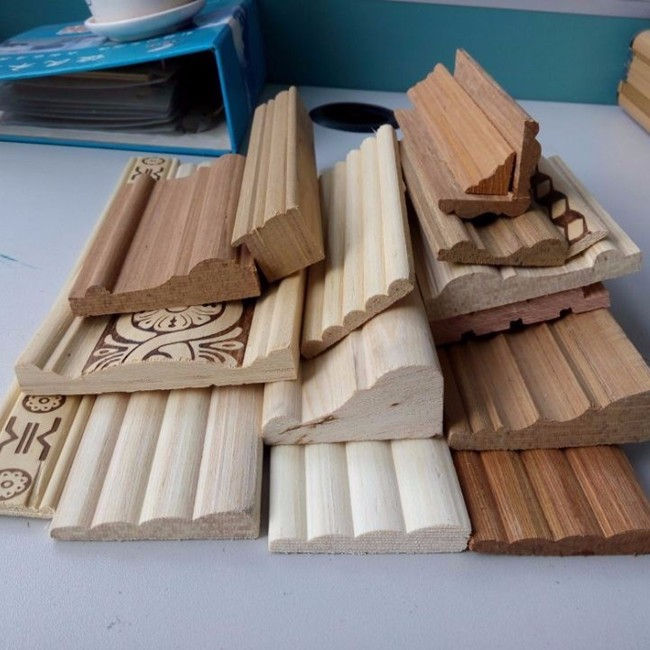 Furniture Wood Moulding Wood Moulding Inlay Buy