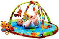 Custom Printed Kids Playmat - Buy Kids Playmat,New Kids Playmat ...