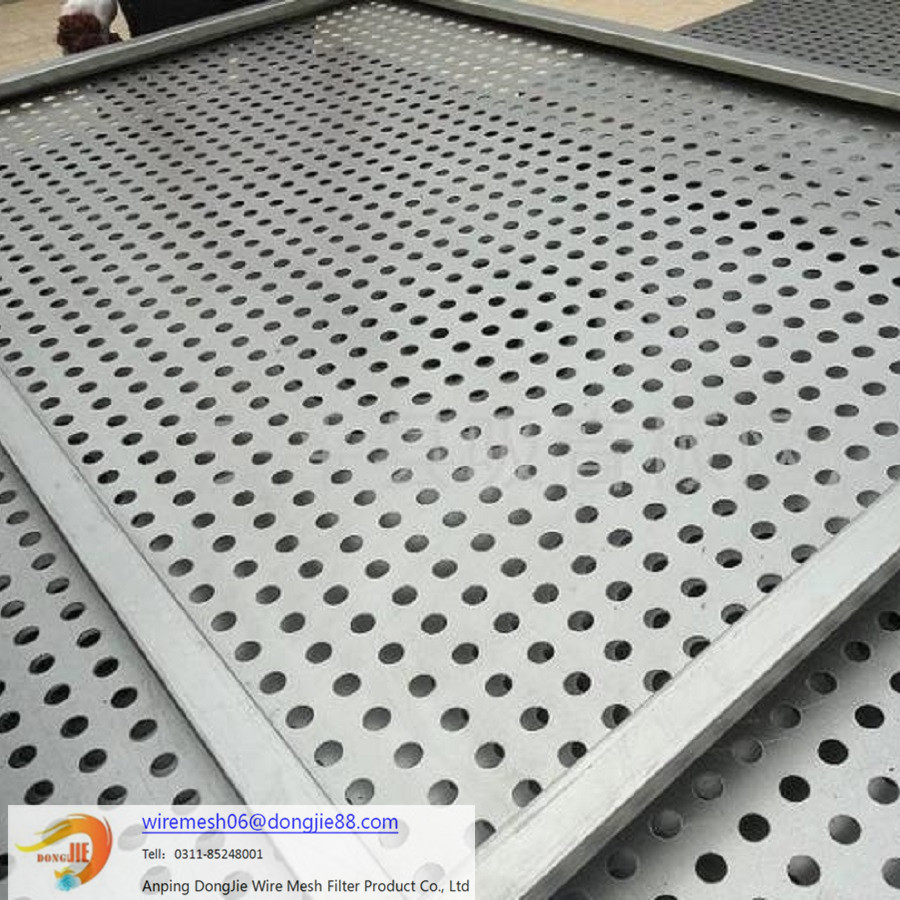 Good vibration absorbing reasonable price ISO9000 have confidence of customer Stainless steel mesh