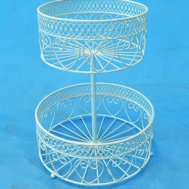 handmade mesh storage basket-Source quality handmade mesh storage ...