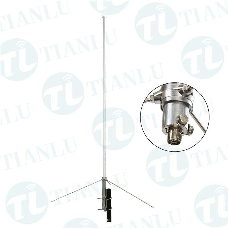 China 2m 70cm Antenna, China 2m 70cm Antenna Manufacturers