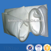 5 Micron Innocuous PP Water Filter Bag for Food Industry