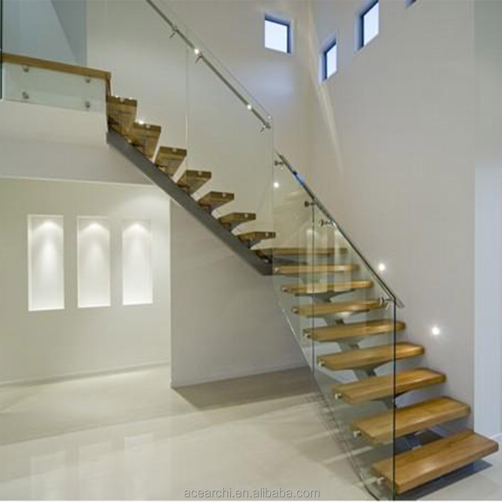 Interior Wrought Iron Stair Railings Wholesale, Stair Railings Suppliers    Alibaba