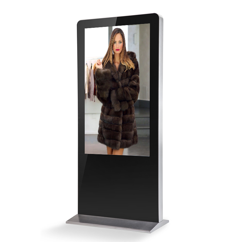 China Led Tv Standee, China Led Tv Standee Manufacturers and