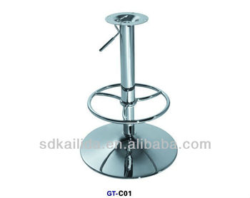 Remarkable Furniture Guangzhou Supplier Adjustable Bar Stool Parts Buy Bar Stool Parts Adjustable Bar Stool Parts Furniture Guangzhou Supplier Adjustable Bar Gmtry Best Dining Table And Chair Ideas Images Gmtryco