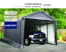 Camper Carport Wholesale, Carport Suppliers - Alibaba