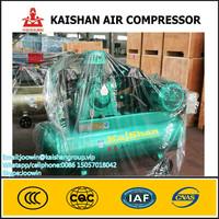 Durable High Quality KA belt driven industrial air compressor parts air compressor price list
