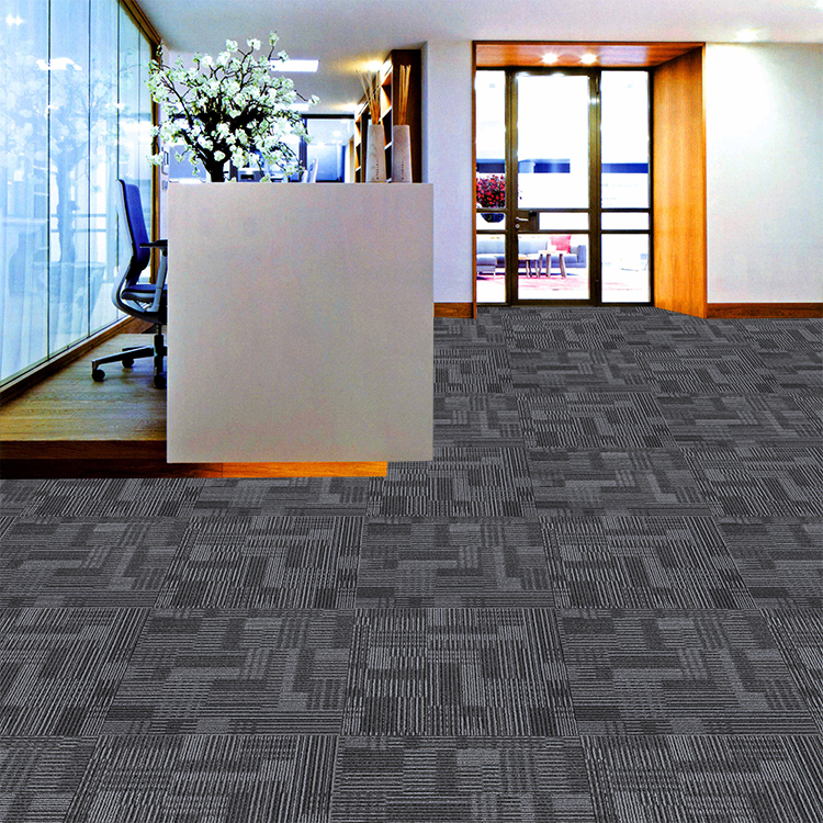 Office Carpet, Office Carpet Suppliers And Manufacturers At Alibaba.com