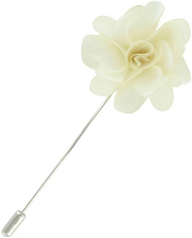 Cheap Men Lapel Flower Find Men Lapel Flower Deals On Line At