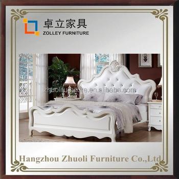 Solid Wood Pine Bunk Bed Kid 39 S Bedroom Furniture Children