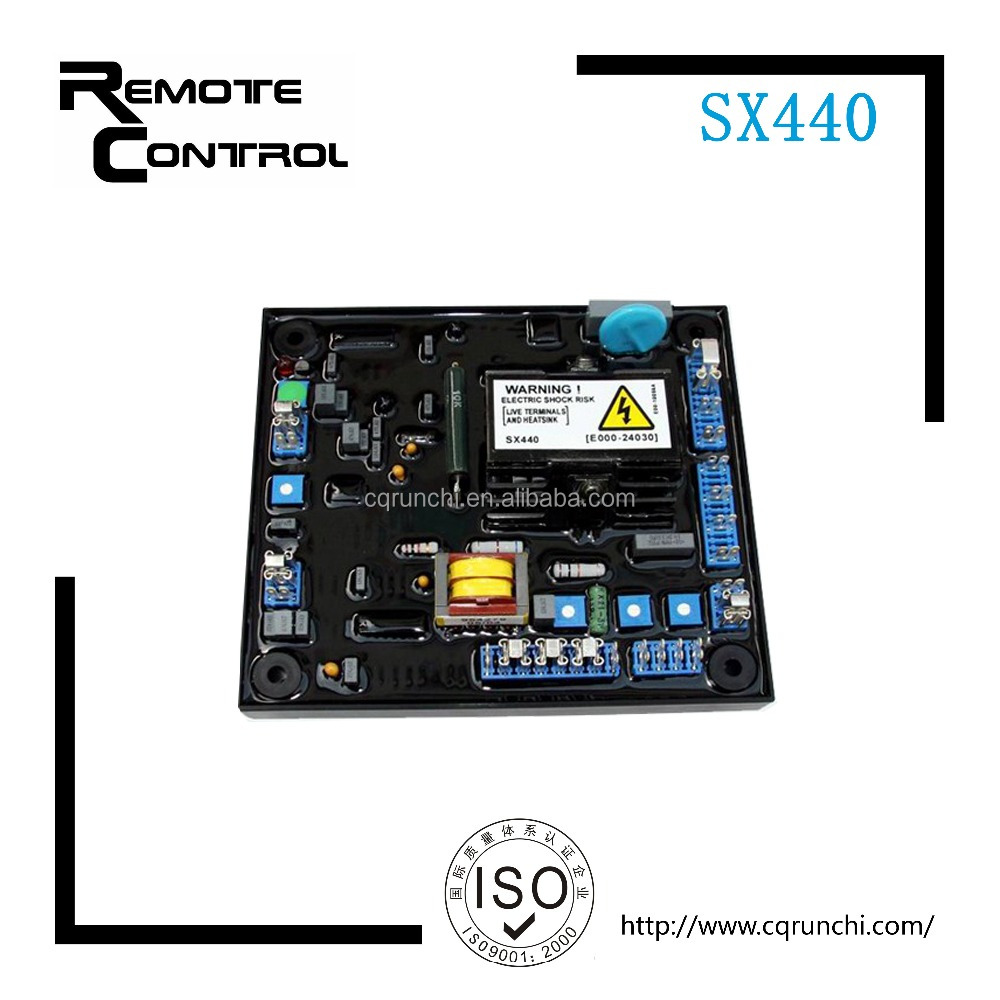 avr sx440 avr sx440 suppliers and manufacturers at alibaba com