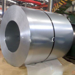 SGHC DX51D SGCC SECC Grade galvanized steel sheet