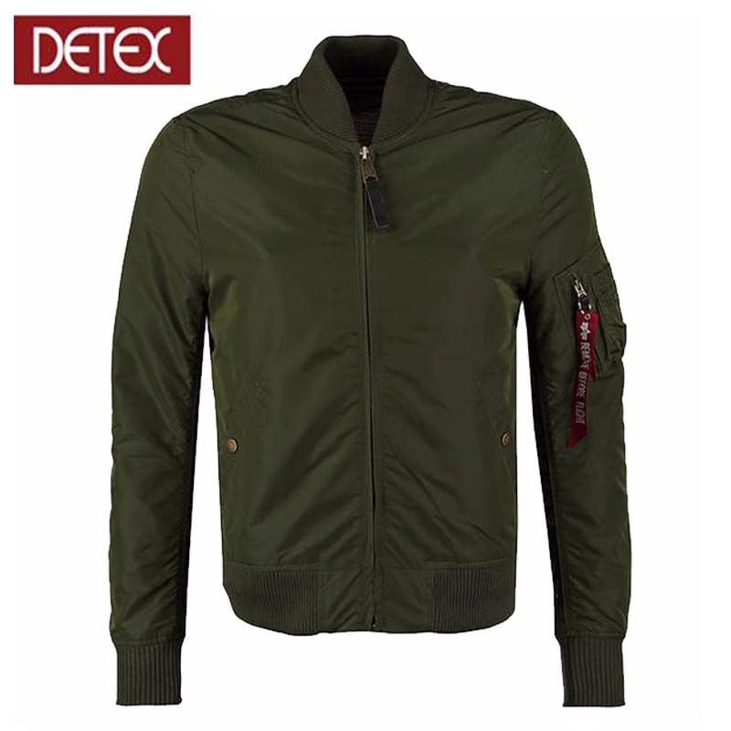 High Quality Bomber Jacket Custom Army Green OEM Bomber Jacket Bomber Jacket Wholesale