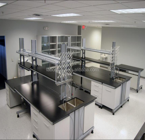 Lab Bench, Lab Bench Suppliers and Manufacturers at Alibaba com