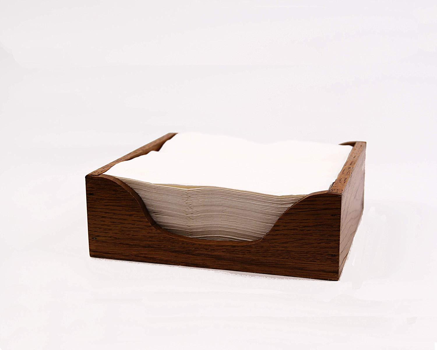 Cheap Dinner Napkin Holder Find Dinner Napkin Holder Deals On Line At Alibaba Com