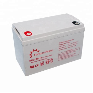 China sealed lead acid battery manufacturers hot sell 12 volt lead acid