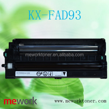 KX-MB262 TREIBER WINDOWS 8