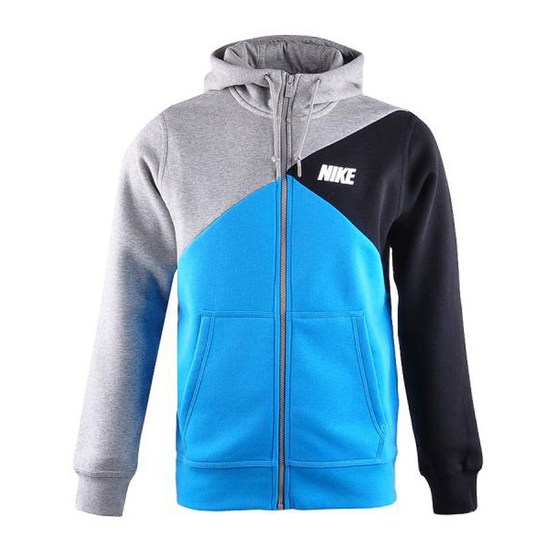 dc48889f35a0 Nike Sports Jackets For Men