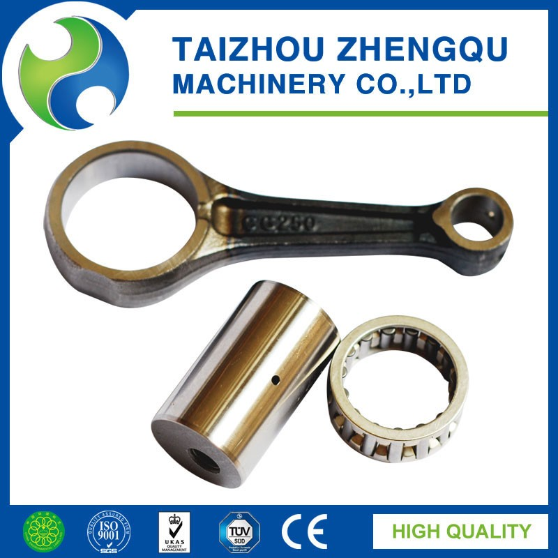 For Yamaha Nouvo/mio Import Motorcycle Parts Connecting Rod