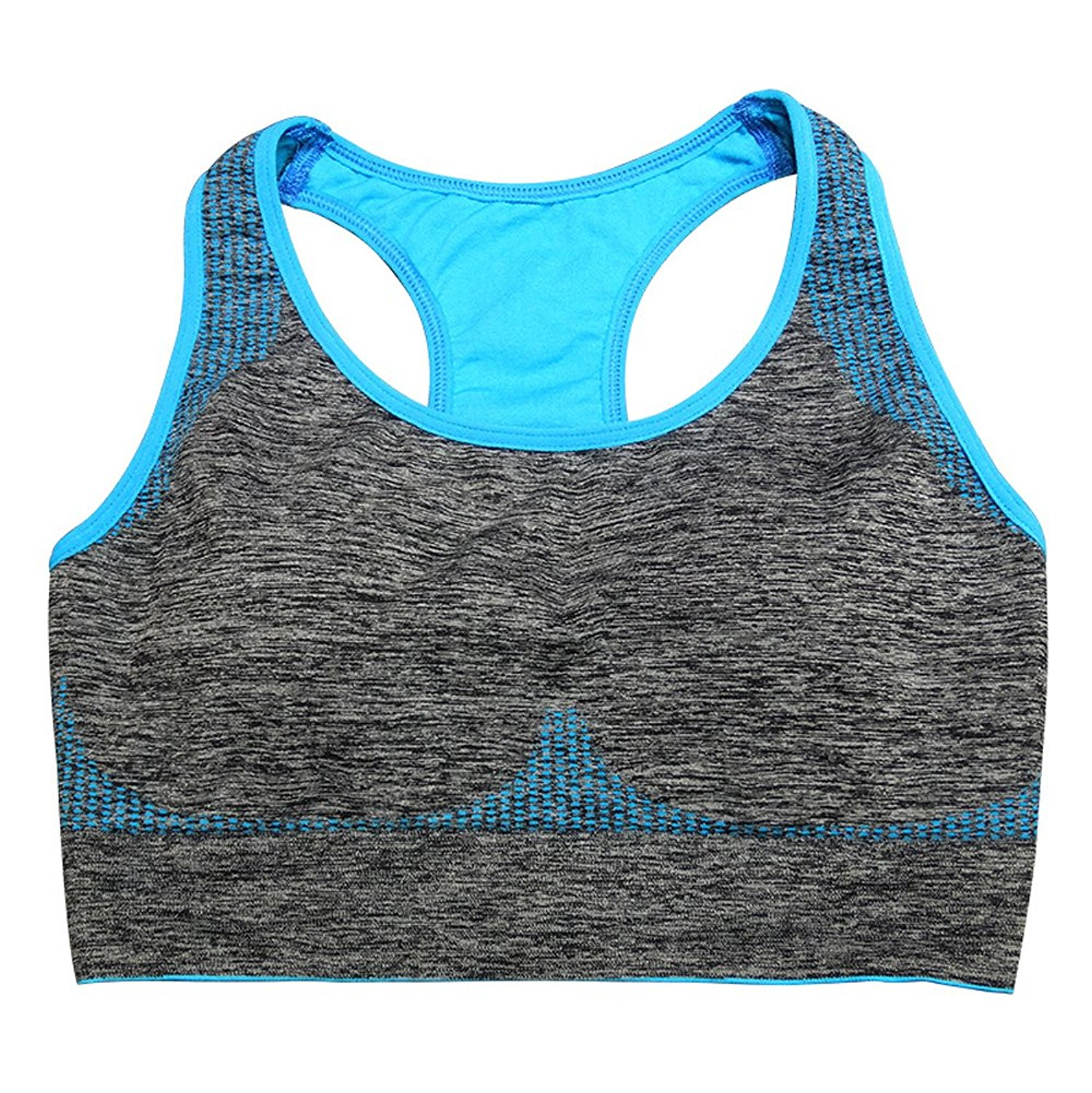 Cheap Sports Bra Pads, find Sports Bra Pads deals on line at Alibaba.com