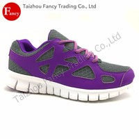 China Supplier Branded Quality High Quality Sports Shoes All Star